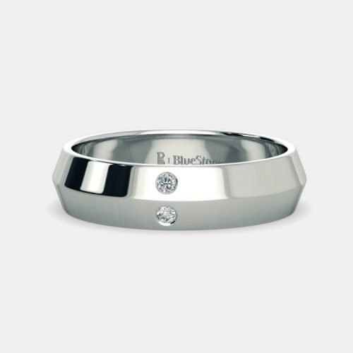 Everafter Mans Platinum Ring Designs with Price