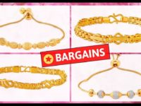 tanishq gold bracelet designs wi