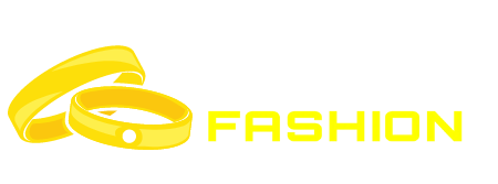 DGEXP Fashion