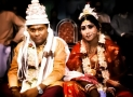 Learn About Bengali Wedding Ceremonies