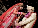 The Traditions of Indian Hindu Weddings